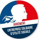 Entreprise solisaire d'utilité sociale
